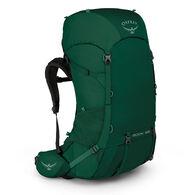 Osprey Rook 65 Liter Backpack