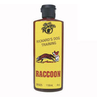 Pete Rickard Raccoon Dog Training Scent