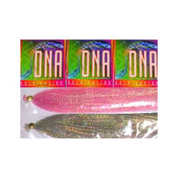 Rumpf DNA Holo Fusion Flash Fly Tying Material
