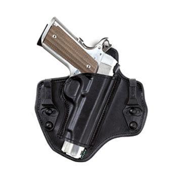 Bianchi Model 135 Allusion Suppression Holster - Right Hand