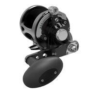 Avet MXL 5.8 G2 1-Speed Lever Drag Saltwater Casting Reel