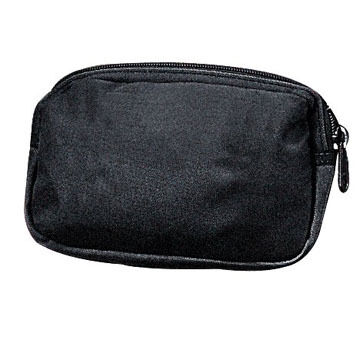 Uncle Mike's All Purpose Belt Pouch