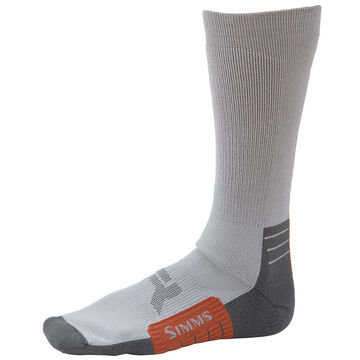 Simms Mens Guide Wet Wading Sock
