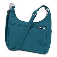 Pacsafe Citysafe CS100 Anti-Theft 5 Liter Travel Handbag