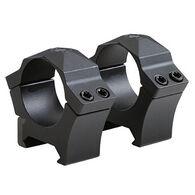 SIG Sauer Alpha Hunting Ring - 2 Pk.