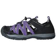 Northside Women's Santa Rosa Athletic Sandal