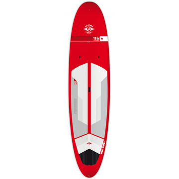 BIC Sport Performer 11 6 ACE-TEC SUP