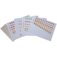 HHA Replacement Sight Tape Set