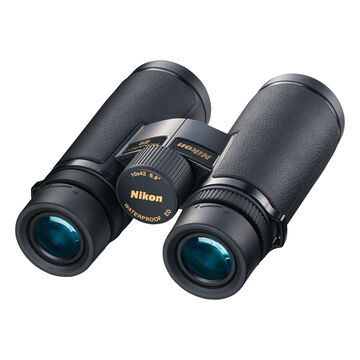 Nikon Monarch HG 10x42mm Binocular