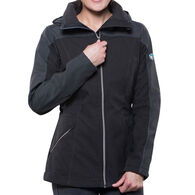 Kuhl Women's Kondor Jacket