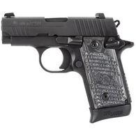 """SIG Sauer P238 Extreme 380 ACP 2.7"""" 7-Round Pistol"""