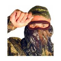 Quaker Boy Bandito Elite Face Mask