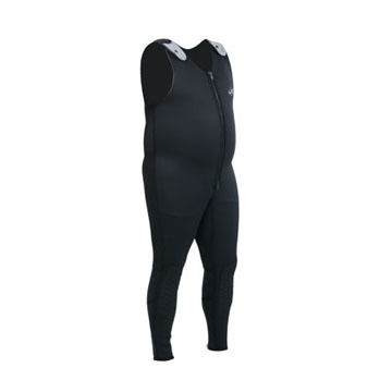 NRS Men's Grizzly Wetsuit