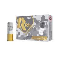 "Rio Royal Star 12 GA 2-3/4"" 1 oz. Slug Ammo (5)"
