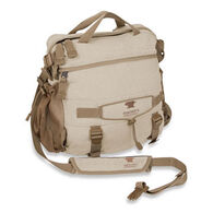 Mountainsmith Day Classic Lumbar Pack