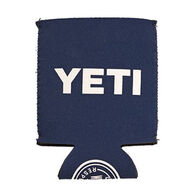 YETI Neoprene Drink Jacket