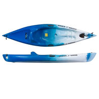 Ocean Kayak Children's Banzai Sit-on-Top Kayak