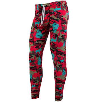 MyPakage Mens Premium Sleepwear Pajama Pant