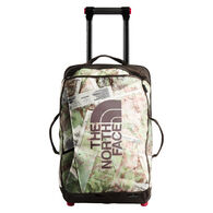 """The North Face Rolling Thunder 22"""" Wheeled Bag - Discontinued Color"""