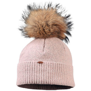 Starling Hats Womens Tristano Hat
