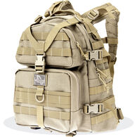 Maxpedition Condor II Backpack