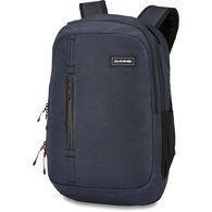 Dakine Network 32 Liter Backpack