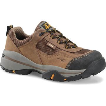 Carolina Shoe Mens Ascent Composite Toe Work Boot