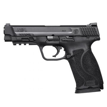 Smith & Wesson M&P45 M2.0 45 Auto 4.6 10-Round Pistol