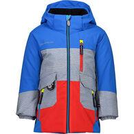 Obermeyer Boy's Nebula Jacket