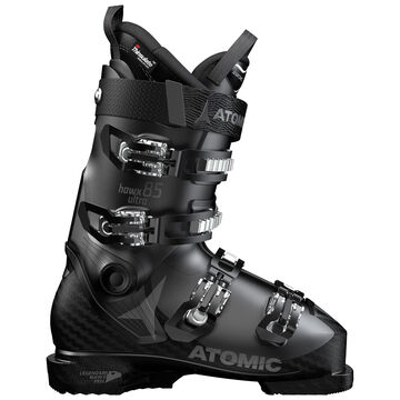 Atomic Womens Hawx Ultra 85 W Alpine Ski Boot - 18/19 Model