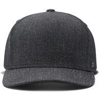 Melin Men's Odyssey Snapback Hat