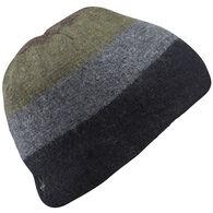 Ibex Men's Quad Loden Hat