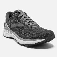 Brooks Men's Ghost 11 Running Shoe