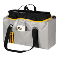 Frabill Mesh and Weight Bag w/ Aerator