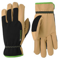 Hestra Glove Men's Duratan Glove