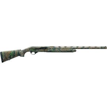 Stoeger 3000 Realtree APG 12 ga 3 in. 24 in. 31833 Shotgun