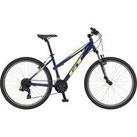 "GT 2021 Laguna 26"" Mountain Bike - Assembled"