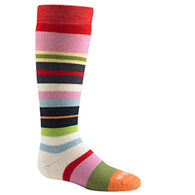Wigwam Boys' & Girls' Snow Force Sock