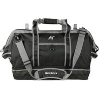 Korkers Mack's Canyon Wader Bag