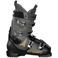 Atomic Women's Hawx Prime 105 S W Alpine Ski Boot