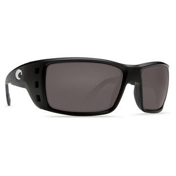 Costa Del Mar Permit Glass Lens Polarized Sunglasses