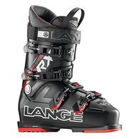 Lange Men's RX 100 Low Volume Alpine Ski Boot - 15/16 Model