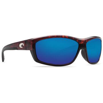 Costa Del Mar Saltbreak Glass Lens Polarized Sunglasses