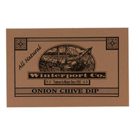 New England Cupboard Onion Chive Dip Mix