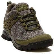 Jambu Women's Zora Shoe