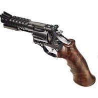 """Korth Ranger 357 Magnum 4"""" 6-Round Revolver"""