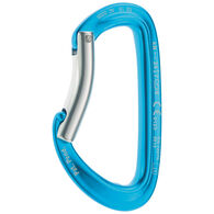 CAMP Orbit Bent Gate Carabiner