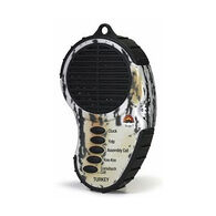 Cass Creek Ergo Electronic Turkey Call