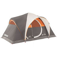 Coleman Yarborough Pass 6P Fast Pitch Tent