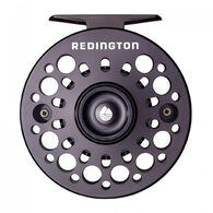 Redington Rise 3/4 Wt. Fly Reel - Discontinued Model